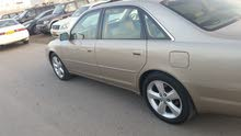 Grey Toyota MR-S 2002 for sale