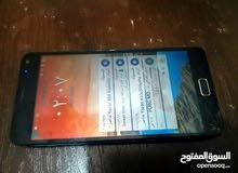 Mobile for sale Lenovo