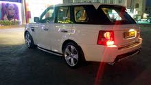 Available for sale!  km mileage Land Rover Range Rover 2010