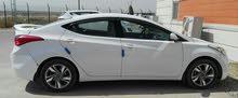 Available for sale! 120,000 - 129,999 km mileage Hyundai Elantra 2013