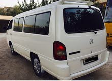 Used Mercedes Benz Other in Mafraq