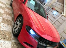 50,000 - 59,999 km Dodge Charger 2015 for sale