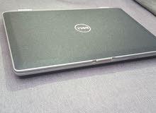 dell premium laptop