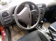 Used 2002 Volvo V40 for sale at best price