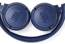 سماعة JBL الأصلية الرائعة بسعر منافس جدا