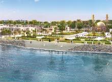 قسائم سكنية في ديار المحرق مشروع البارح