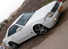 Used 1999 Mercedes Benz SL 500 for sale at best price