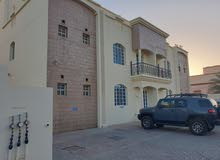 4 Bed room apartment special price  تم تعديل السعر لاخر 3 شقق للايجار في الموالح
