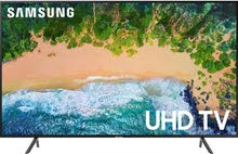 New Samsung screen Other