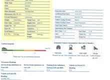 Chevrolet Trailblazer LTZ (Full Option) Mint Condition