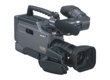 For immediate sale Used  DSLR Cameras in Amman