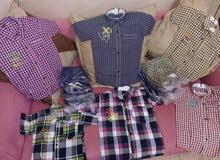 1eb46b0faec70 ملابس اطفال   احذية اطفال للبيع   فساتين اطفال   ارخص الاسعار   الزرقاء