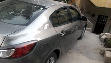 km Mazda 3 2013 for sale