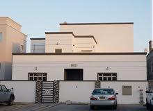للإيجار شقة قرب مسجد الإحسان