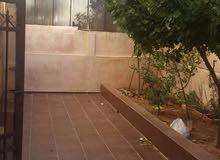 شقة ارضية مميزة للبيع في تلاع العلي 150م مع حديقة وترسات 150م تشطيب سوبر ديلوكس