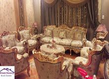 شقة تمليك -مصر الجديدة