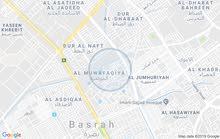 الموفقيه ع شارع بغداد مقابيل حي الأصدقاء