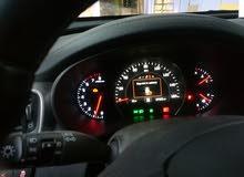 50,000 - 59,999 km mileage Kia Sorento for sale