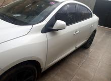 180,000 - 189,999 km Other Not defined 2010 for sale