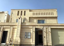 Villa for sale with 3 rooms - Al Riyadh city Tuwaiq