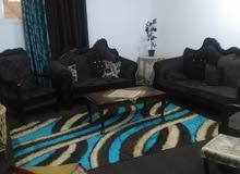 Irbid – A Sofas - Sitting Rooms - Entrances available for sale