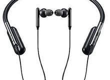 Samsung Bluetooth stereo headset u flex