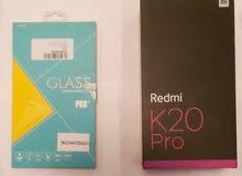 Xiaomi K20 Pro Premium 12ram-512giga