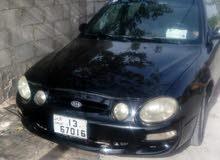 Used Kia 1998