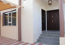 Best property you can find! villa house for sale in Al Khoud neighborhood