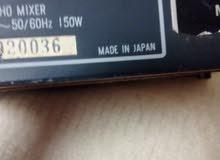 جهاز مكسر شغال100ب100