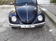 Volkswagen Other 1970 For sale - Black color