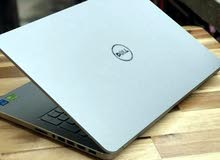 Dell Inspiron 7535 - i7 3.1GHz - 16GB RAM - Nvidia GT 750M - 1TB HDD
