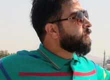 مترجم ایرانی