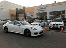 2014 Porsche Panamera for sale at best price