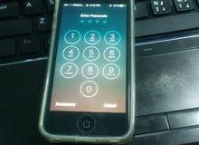 iPhone 5 black colour 32 GB