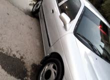 100,000 - 109,999 km mileage Kia Sephia for sale
