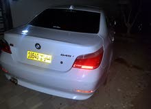 Automatic BMW 2004 for sale - Used - Muscat city