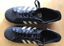 حذاء رجالي اديداس أصلي 44 Adidas shoes original