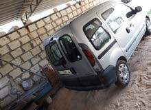 Renault 4 car for sale 2006 in Zawiya city