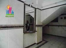 apartment for sale Third Floor - Marsa Matrouh