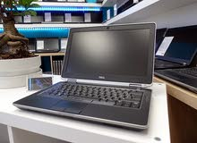 Dell i7 Laptops 30998989