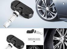 حساسات تواير  tire sensors
