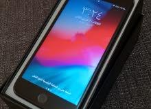 ايفون 7 بلس 32G