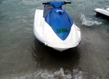 Jet-ski Used is up for sale in Sharjah