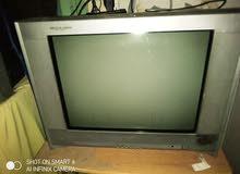 تليفزيون ناشيونال صينى قطع غيار