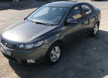 2013 Used Kia Cerato for sale