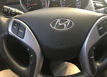 km mileage Hyundai Other for sale