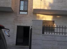 Apartment property for rent Amman - Hai Nazzal directly from the owner