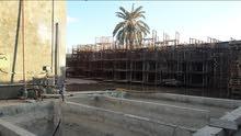 مصنع بلاط (زليز) إيطالي متكامل للبيع