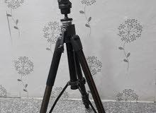 استاند كاميرا للبيع